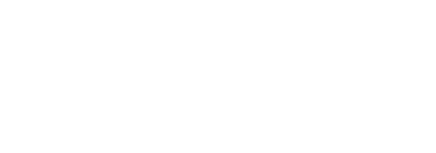 UNC College or Arts and Sciences